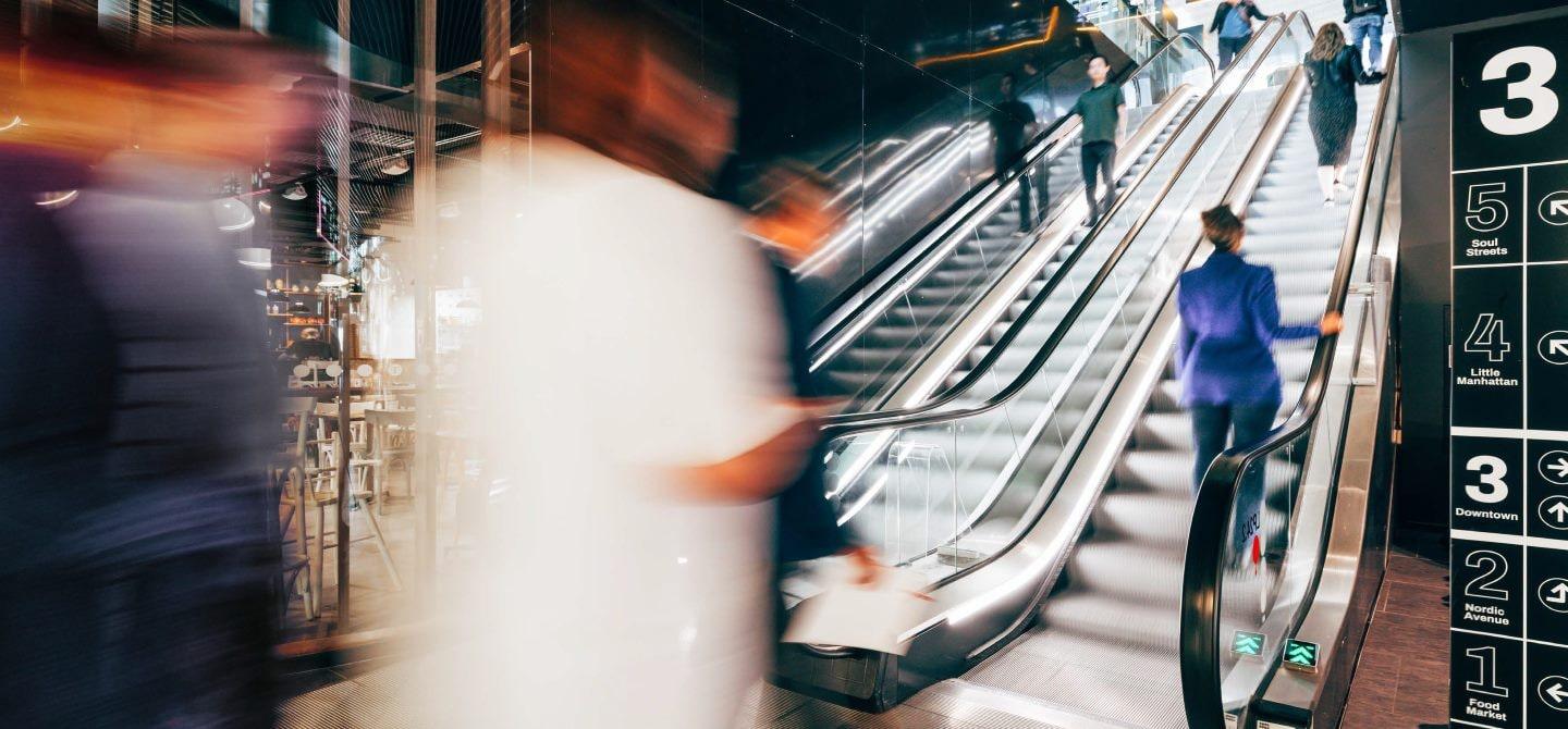 img_Escalators-1440x670