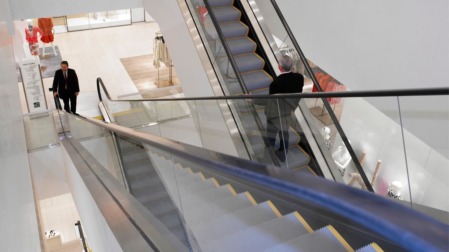 backimg_Modernization-escalator-modernization-highlights-bg-1440x810